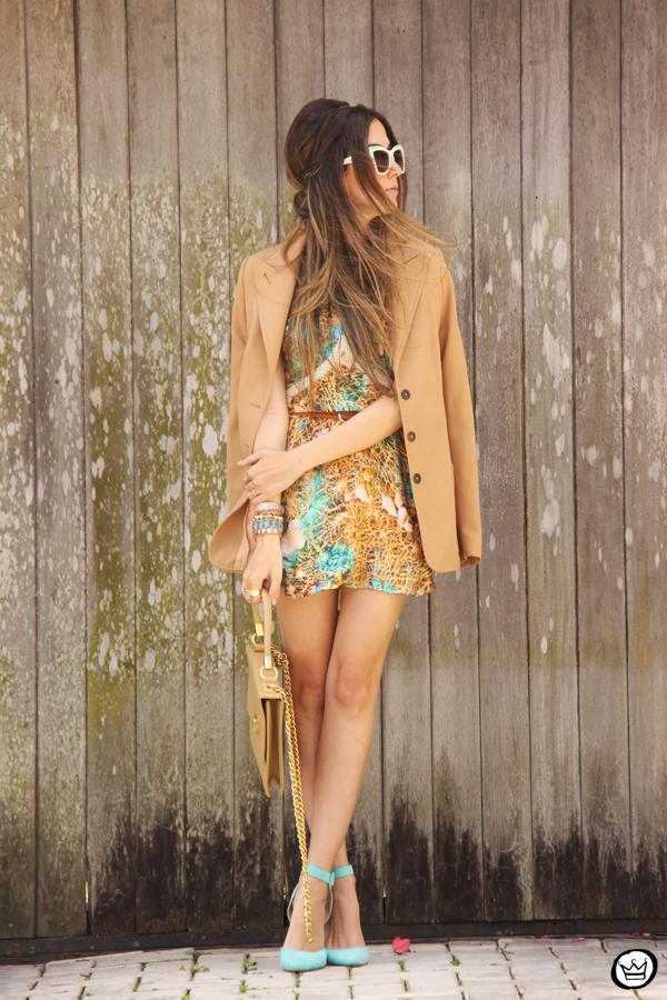 FashionCoolture - 23.10.2014 look du jour Lafe (4)