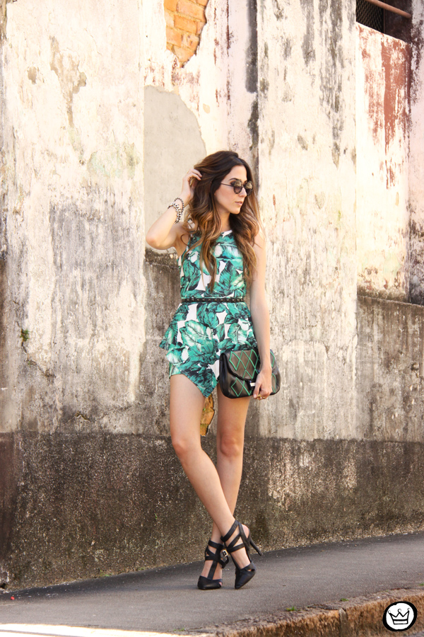 FashionCoolture - 24.10.2014 Lucchetto (1)