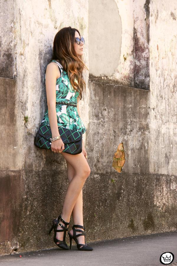 FashionCoolture - 24.10.2014 Lucchetto (4)