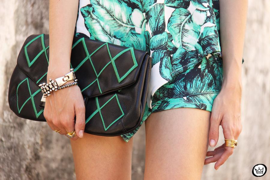 FashionCoolture - 24.10.2014 Lucchetto (5)