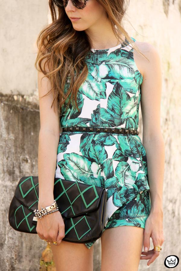 FashionCoolture - 24.10.2014 Lucchetto (6)