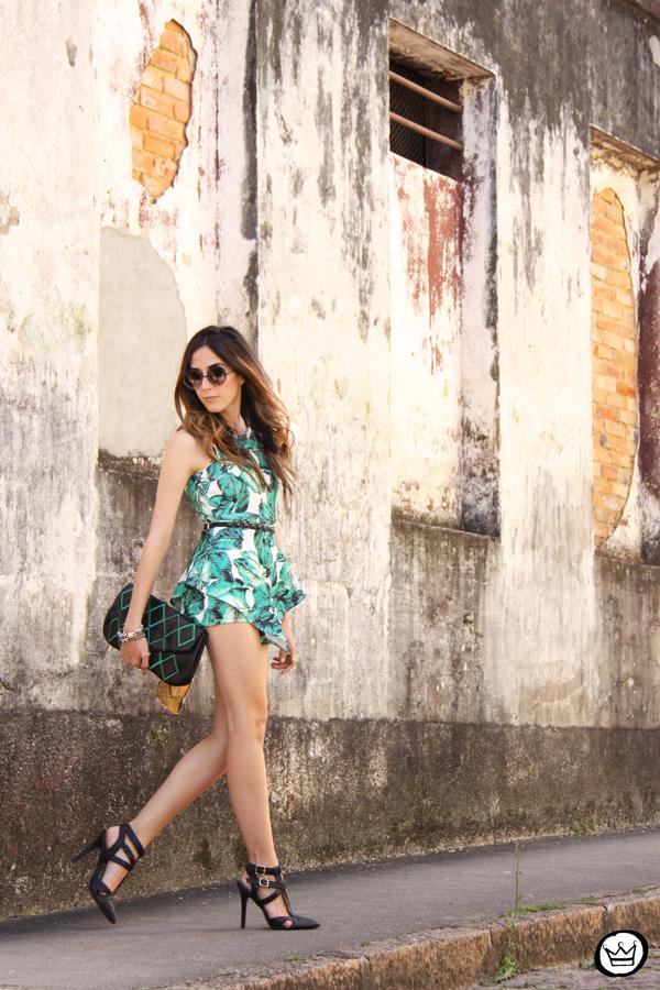 FashionCoolture - 24.10.2014 Lucchetto (7)