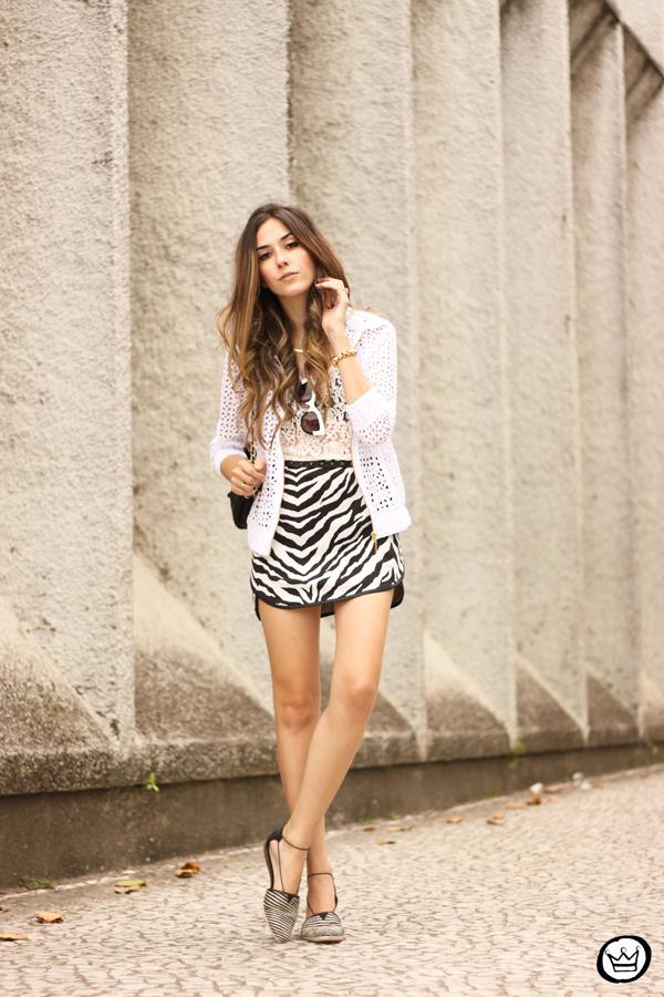 FashionCoolture - 27.10.2014 look du jour Slywear (1)