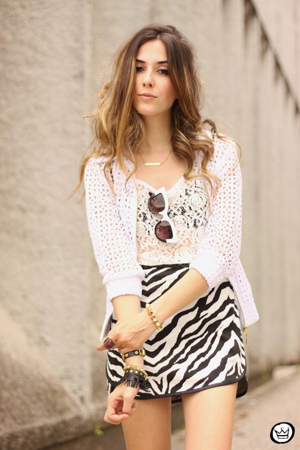 FashionCoolture - 27.10.2014 look du jour Slywear (2)