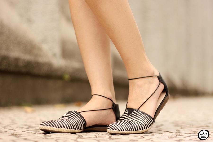 FashionCoolture - 27.10.2014 look du jour Slywear (7)