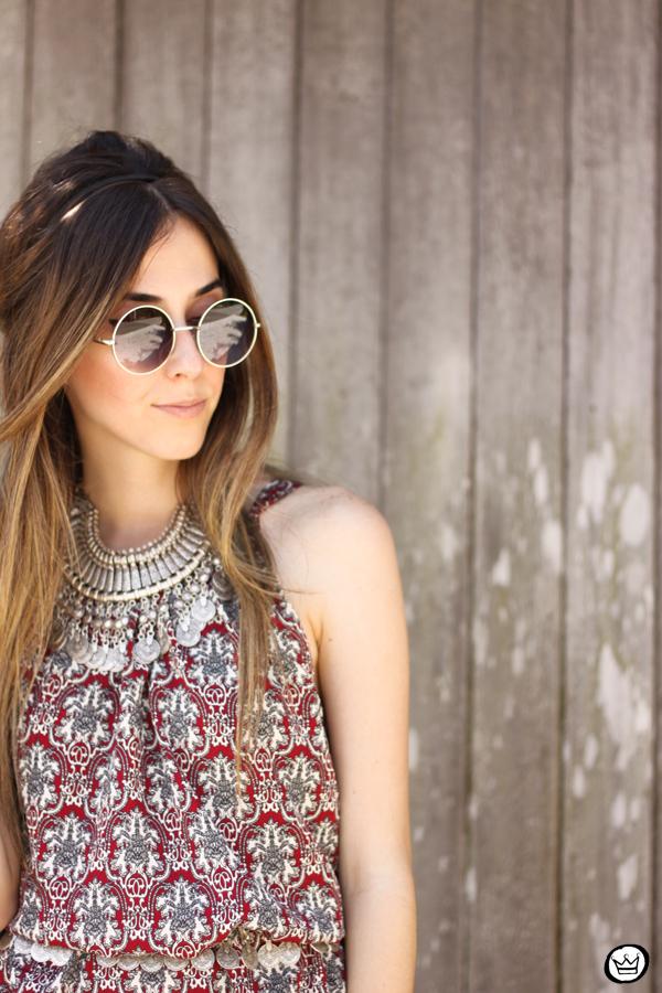 FashionCoolture - 28.10.2014 look du jour Amaro (2)