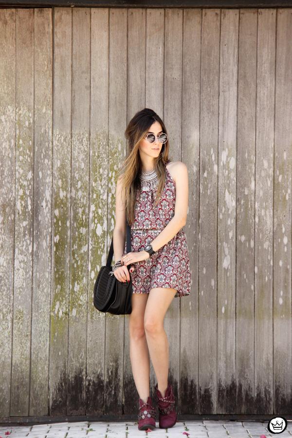 FashionCoolture - 28.10.2014 look du jour Amaro (7)
