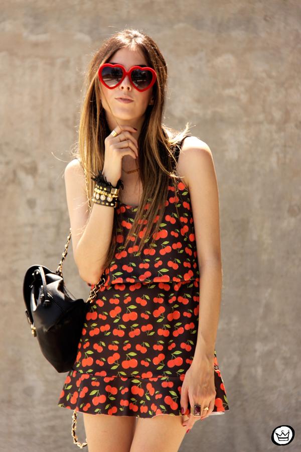 FashionCoolture - 28.10.2014 look du jour Ohkei (5)
