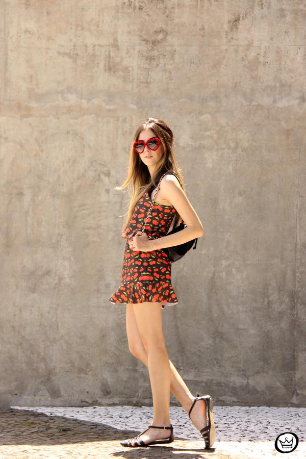 FashionCoolture - 28.10.2014 look du jour Ohkei (7)