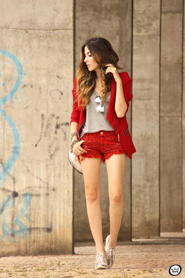 FashionCoolture - 30.10.2014 look du jour Degrant (1)