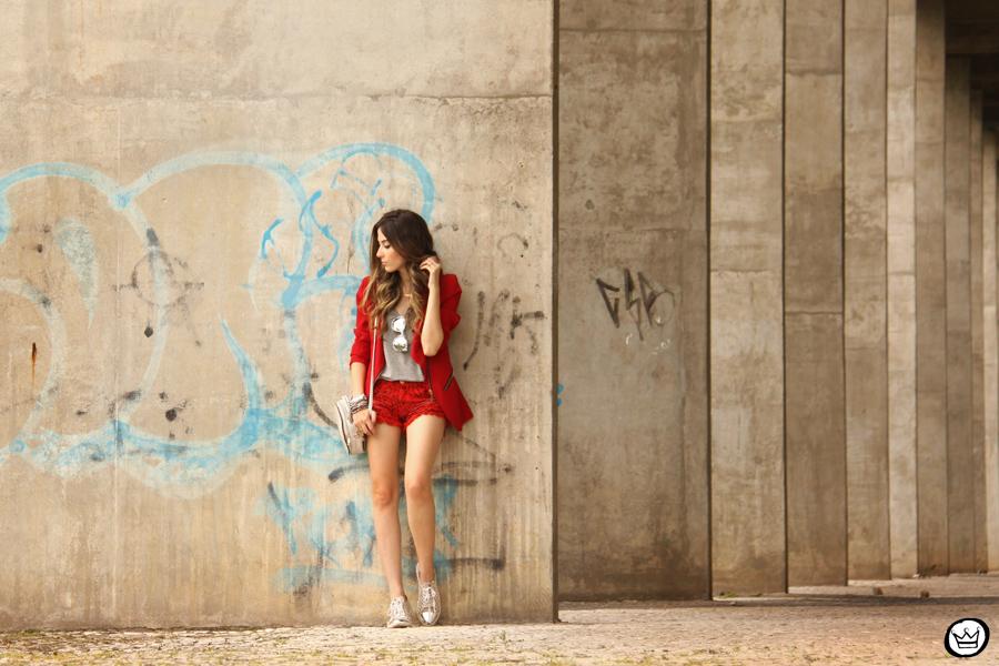 FashionCoolture - 30.10.2014 look du jour Degrant (3)