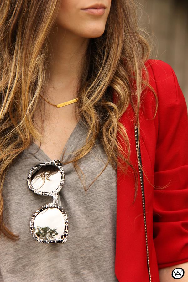 FashionCoolture - 30.10.2014 look du jour Degrant (4)
