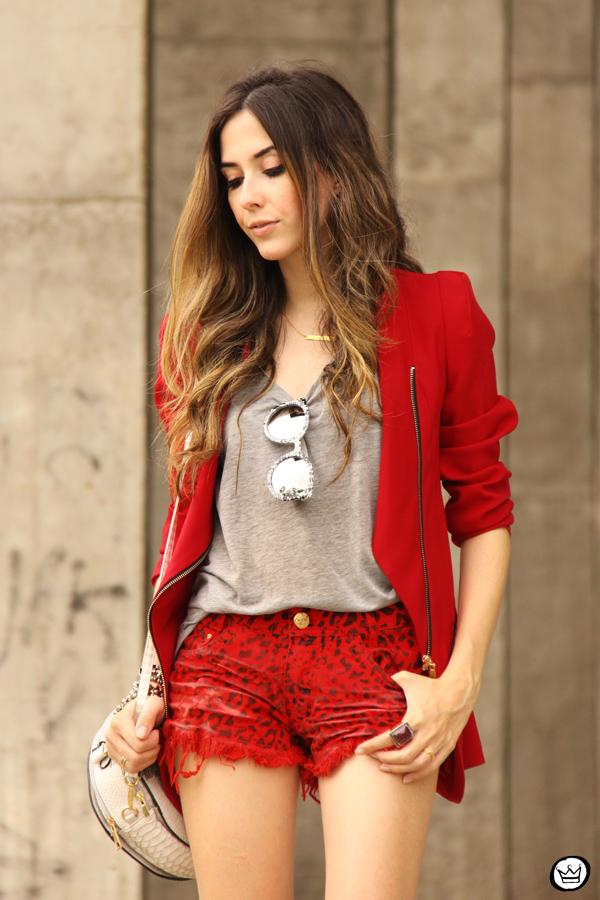 FashionCoolture - 30.10.2014 look du jour Degrant (5)