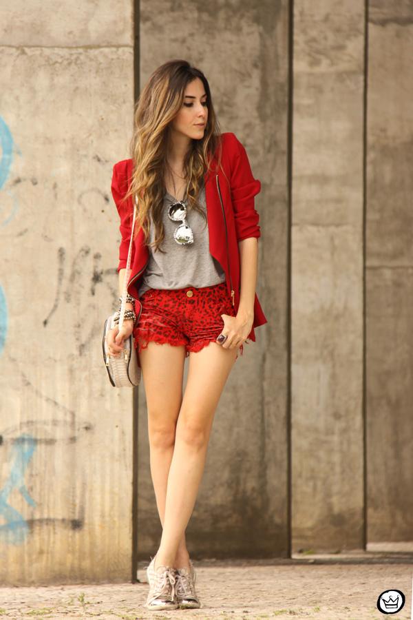 FashionCoolture - 30.10.2014 look du jour Degrant (7)