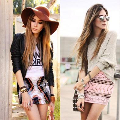 fashioncoolture-shop-loja-do-blog-573x382