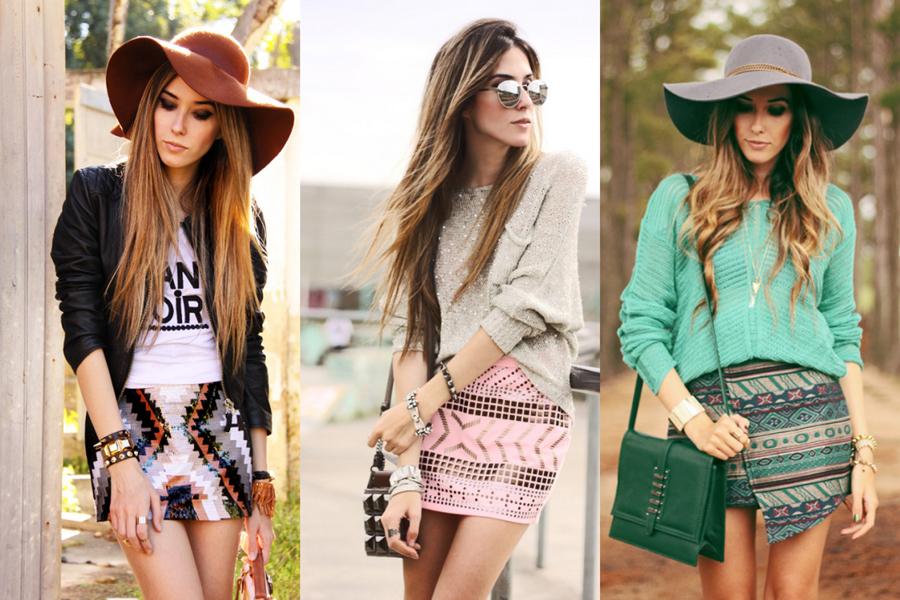 FashionCoolture Shop loja do blog