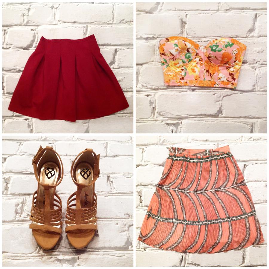 FashionCooltureShop