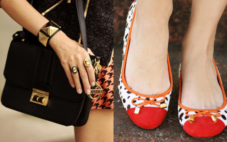 FashionCooltureShop .