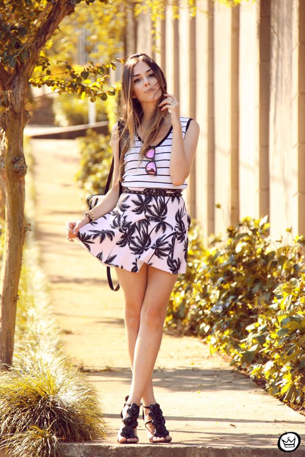 FashionCoolture - 01.11.2014 look du jour Dafiti (1)