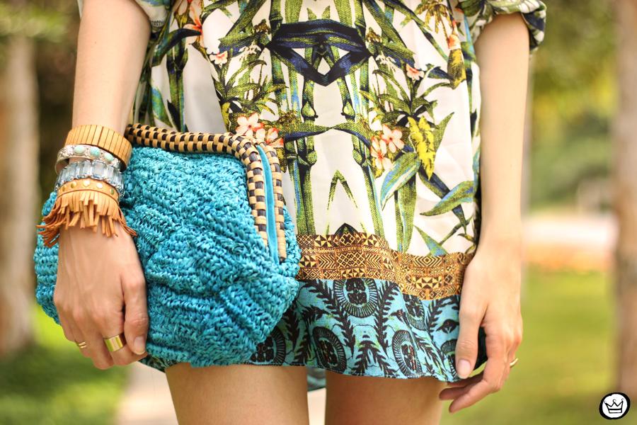 FashionCoolture - 04.11.2014 look du jour Moikana (3)