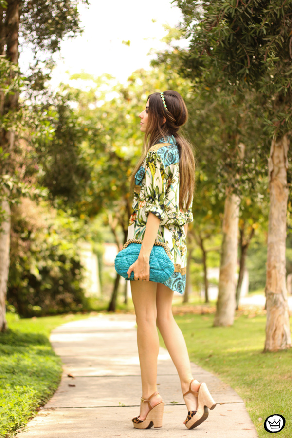 FashionCoolture - 04.11.2014 look du jour Moikana (4)