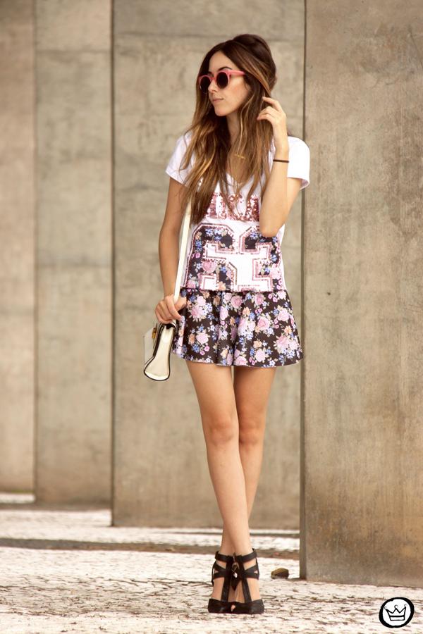 FashionCoolture - 07.11.2014 look du jour Ohkei (1)