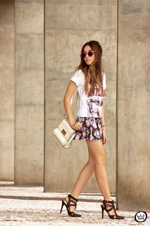 FashionCoolture - 07.11.2014 look du jour Ohkei (3)