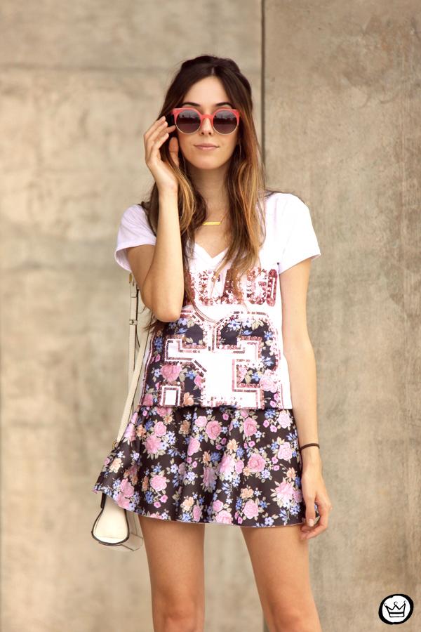 FashionCoolture - 07.11.2014 look du jour Ohkei (5)