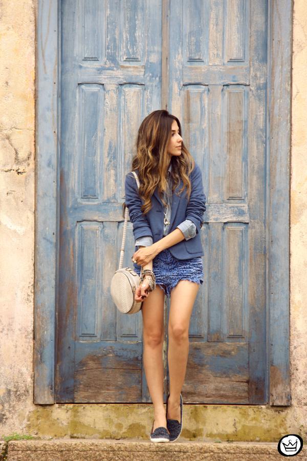FashionCoolture - 09.11.2014 look du jour Degrant (1)