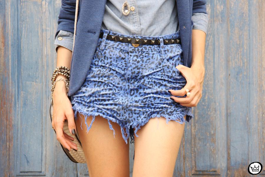 FashionCoolture - 09.11.2014 look du jour Degrant (4)