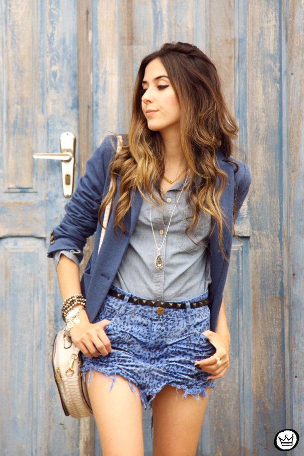 FashionCoolture - 09.11.2014 look du jour Degrant (5)