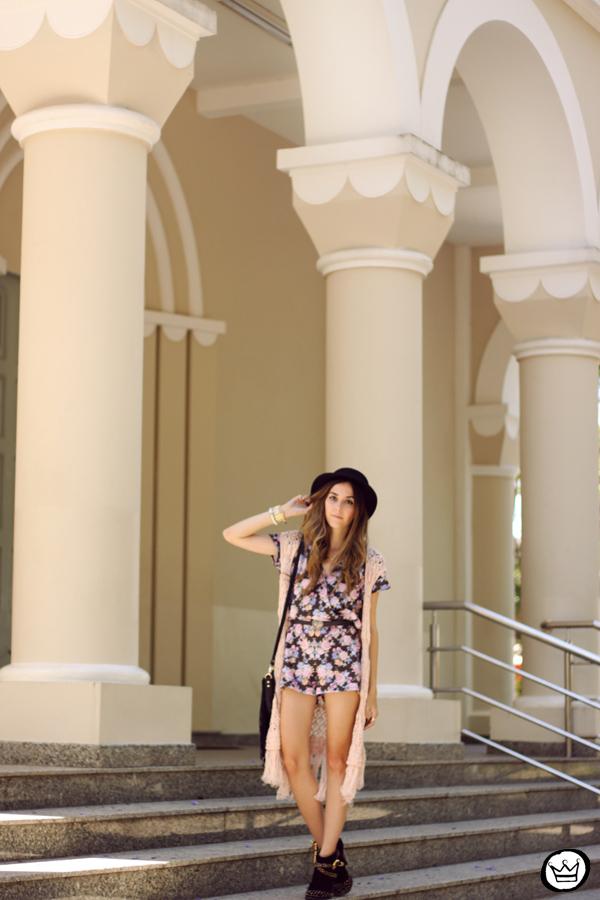 FashionCoolture - 11.11.2014 look du jour Ohkei (3)