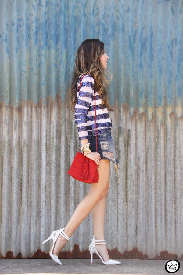FashionCoolture - 12.11.2014 look du jour MacStile (3)
