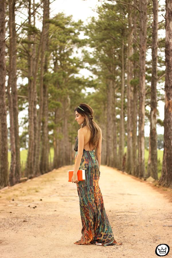 FashionCoolture - 13.11.2014 Moikana (3)