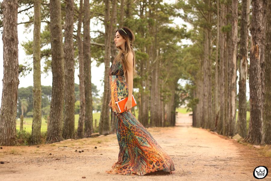 FashionCoolture - 13.11.2014 Moikana (5)