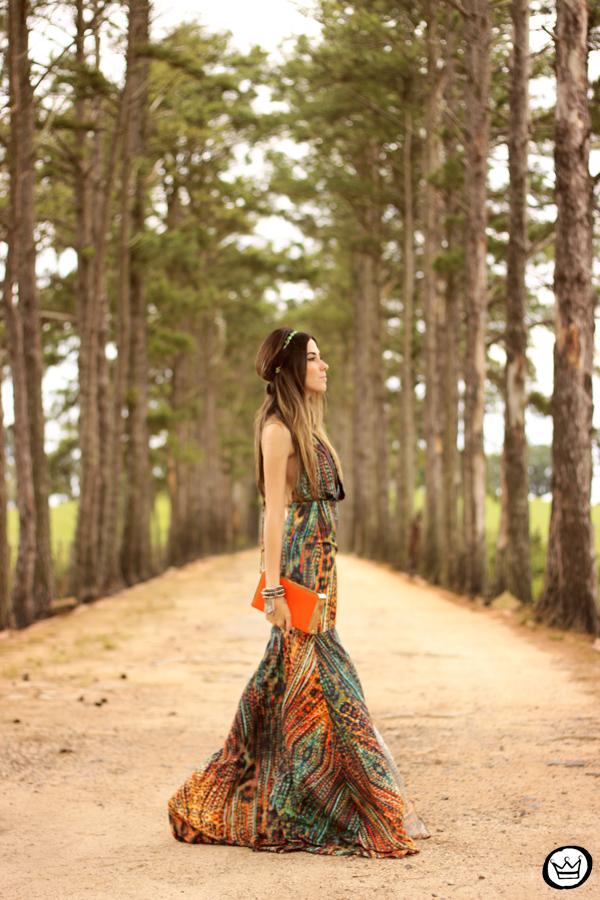 FashionCoolture - 13.11.2014 Moikana (7)