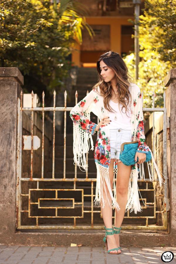 FashionCoolture - 15.11.2014 look du jour MacStile (6)