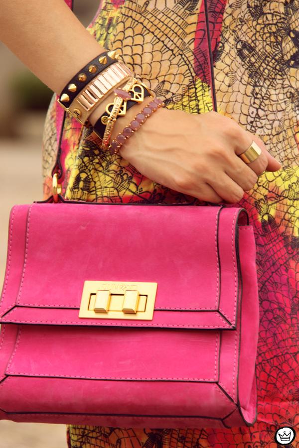 FashionCoolture - 20.11.2014 look du jour Lafe (3)