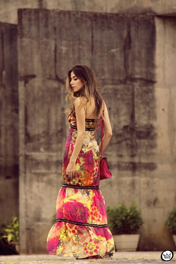 FashionCoolture - 20.11.2014 look du jour Lafe (4)