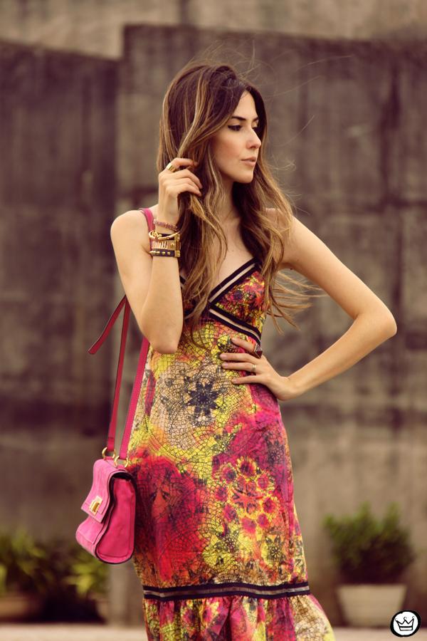 FashionCoolture - 20.11.2014 look du jour Lafe (5)