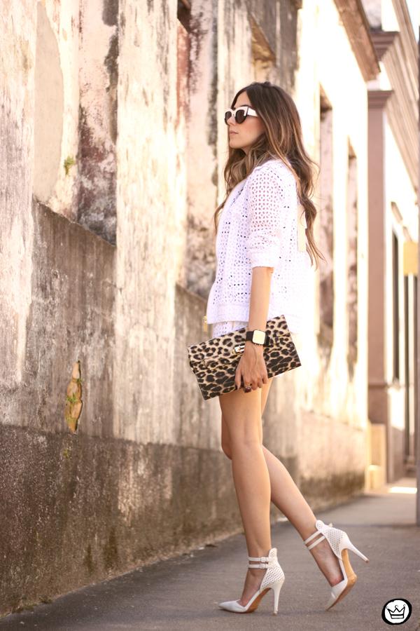 FashionCoolture - 22.11.2014 look du jour Dutmy (3)