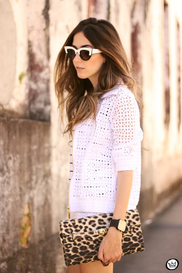 FashionCoolture - 22.11.2014 look du jour Dutmy (5)