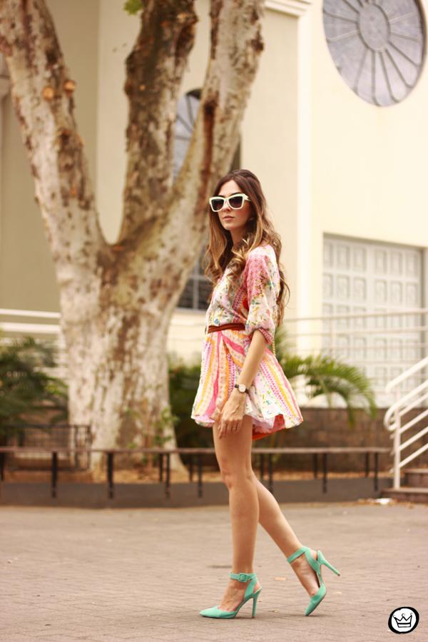 FashionCoolture - 24.11.2014 look du jour Moikana (1)
