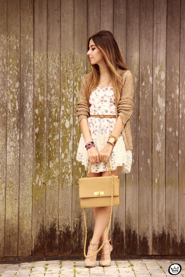 FashionCoolture - 28.11.2014 look du jour Moikana (1)
