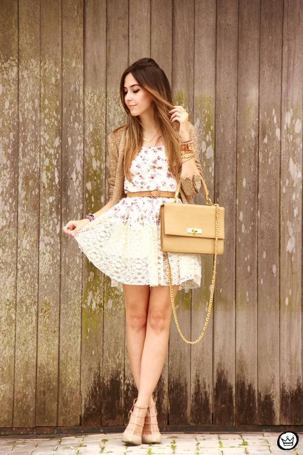 FashionCoolture - 28.11.2014 look du jour Moikana (6)