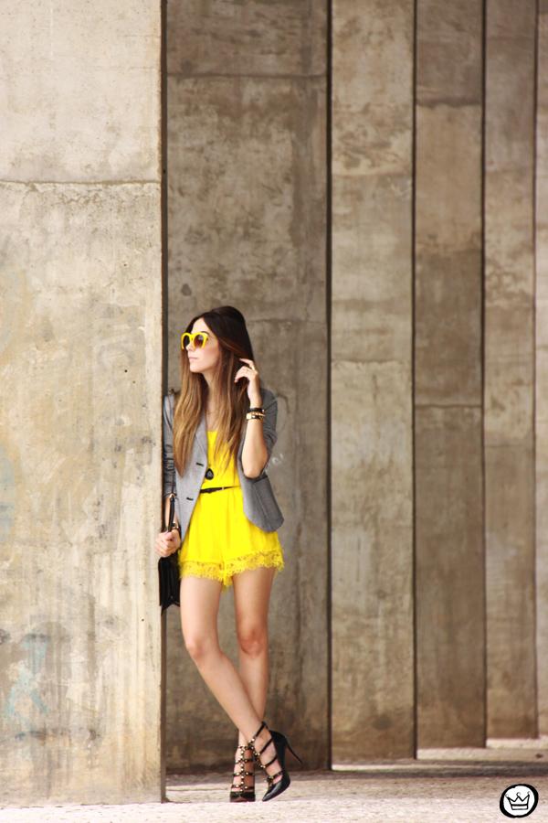 FashionCoolture - 29.11.2014 look du jour Displicent (1)