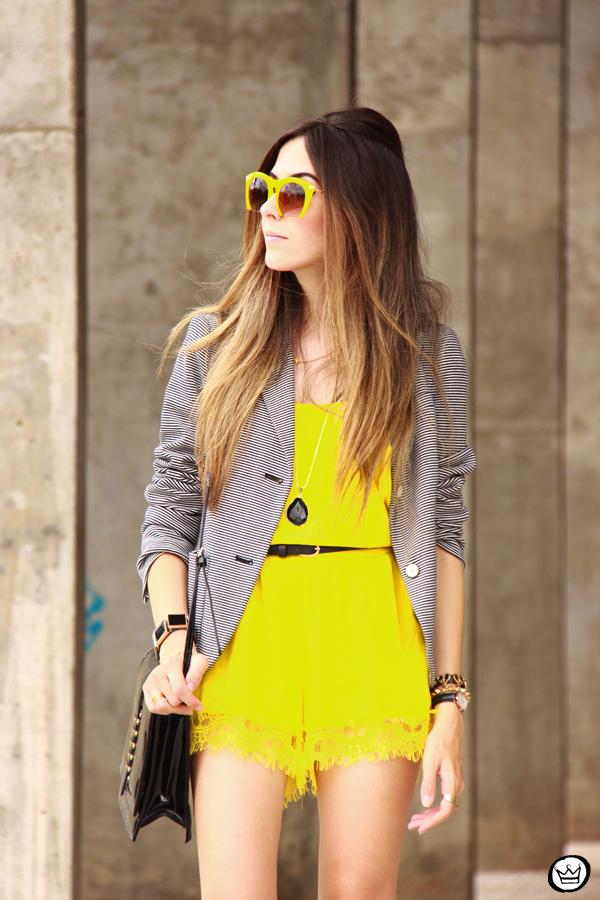 FashionCoolture - 29.11.2014 look du jour Displicent (2)