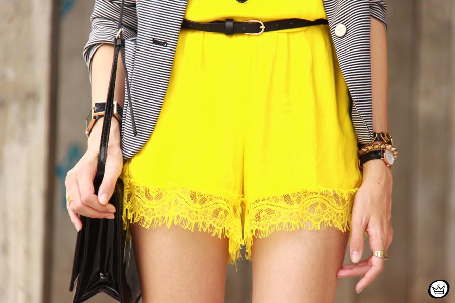FashionCoolture - 29.11.2014 look du jour Displicent (4)
