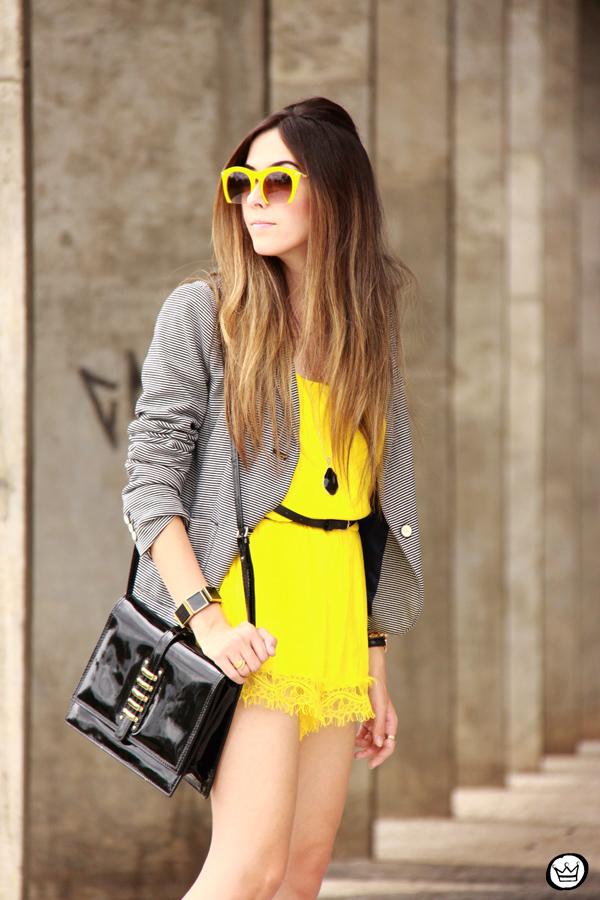 FashionCoolture - 29.11.2014 look du jour Displicent (6)