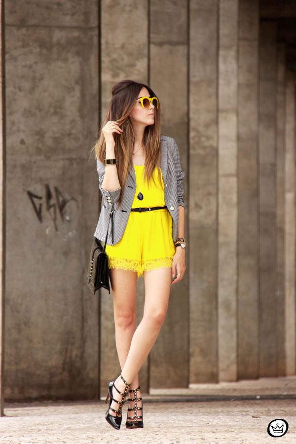 FashionCoolture - 29.11.2014 look du jour Displicent (7)